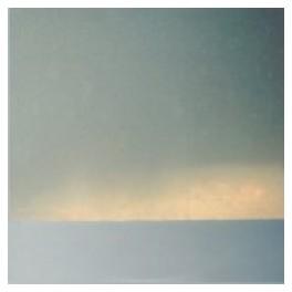 Taishi Kamiya: spectra of air