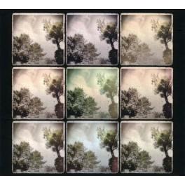 Chihei Hatakeyama & Asuna : scale compositions
