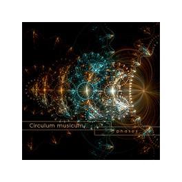 Circulum Musicum : phases