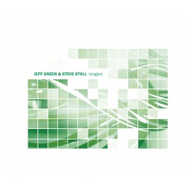 Steve Stoll & Jeff Green - tangled