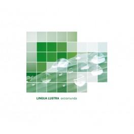 Lingua Lustra - extramunda