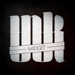 Ink Midget : re-leave
