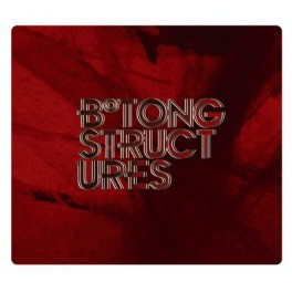 B°tong : structures
