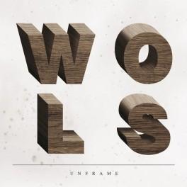 Wols: unframe