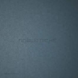 Yu Miyashita : noble niche