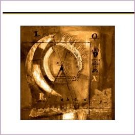 Cymphonic : strataradialis