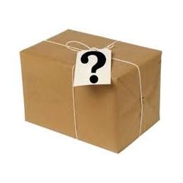 SURPRISE BOX LARGE