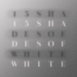 Various Artists : 15 shades of white