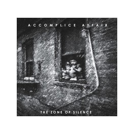 Accomplice Affair : the zone of silence