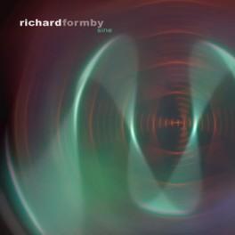 Richard Formby: sine