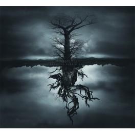 Funerary Call : the mirror reversed