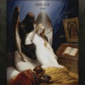 Shrine : nihil