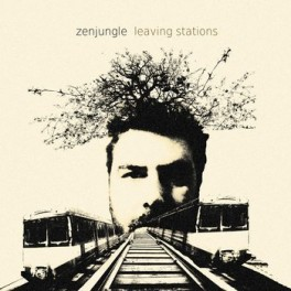 Zenjungle - leaving stations