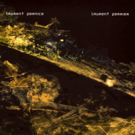 Laurent Pernice vs. Laurent Perrier : play piano and sounds