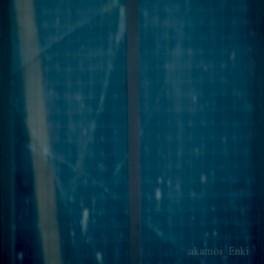 Akamoi : enki