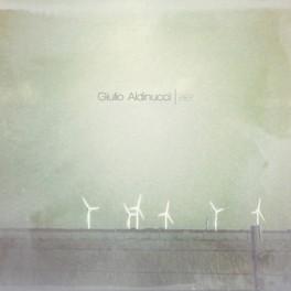 Giulio Aldinucci : aer