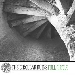 The Circular Ruins : full circle