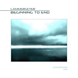 Lammergeyer : beginning to end