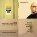 The Blunted Boy Wonder : take one (2CD)