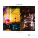 Solipsism : thoth machine