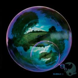 John Sobocan aka Bubble: oi
