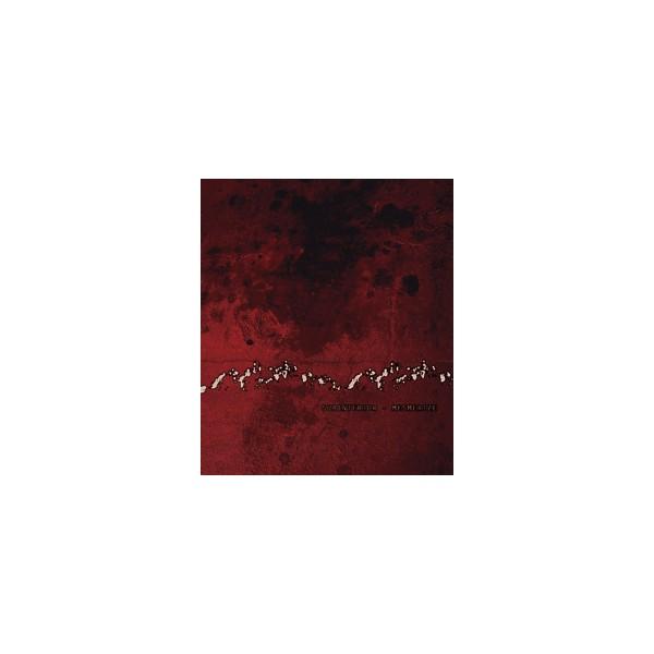 Subinterior - Mesmerize