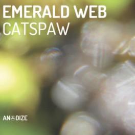 Emerald Web : catspaw