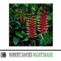 Robert Davies : nightshade