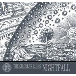 The Circular Ruins : nightfall