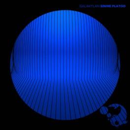 Galaktlan: sinine platoo