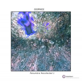 Oophoi - penumbra recollected 1