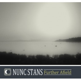 Nunc Stans : further afield