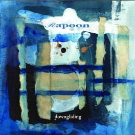 Rapoon: downgliding