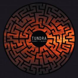 Tundra: tajnie i głębie