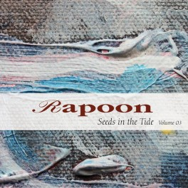 Rapoon: seeds in the tide volume 03 ( 2cd)