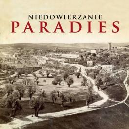 Niedowierzanie: paradies
