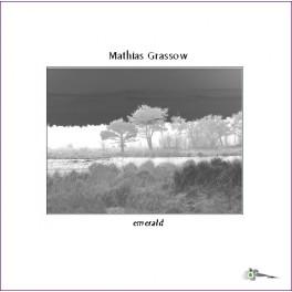 Mathias Grassow : emerald