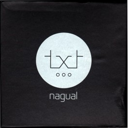 Various Artists: nagual ( usb stick )
