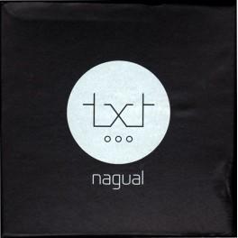 Various Artists: nagual ( usb stick )