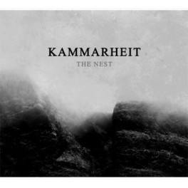 Kammarheit: the nest