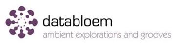 Databloem