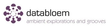 Databloem Logo
